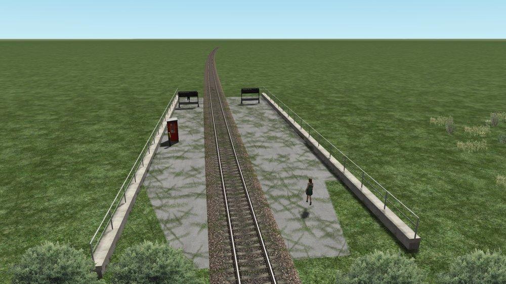 Screenshot_Ligne des Arbres_43.31351-5.38710_12-00-02.jpg
