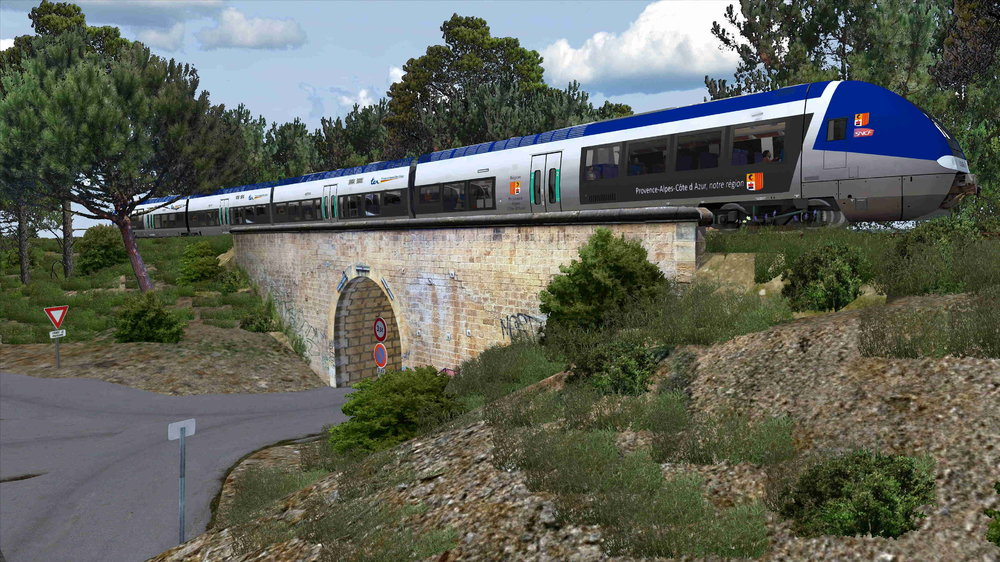 609baca12b267_Screenshot_0Toulon-Marseille-Martigues-Rognac-Aix_43.49804-5.23136_10-46-47.thumb.jpg.e5f91376018460b8b8e073961bbeae79.jpg