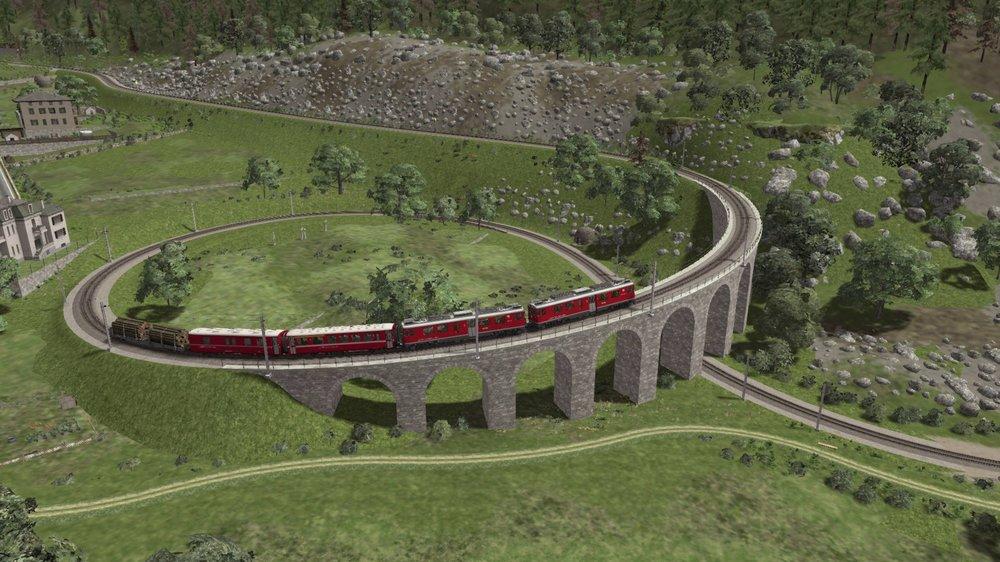 Bernina Line 02. .jpg