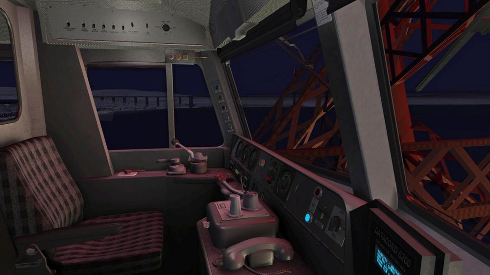 Sur_Just Trains - Scottish ECML.jpg