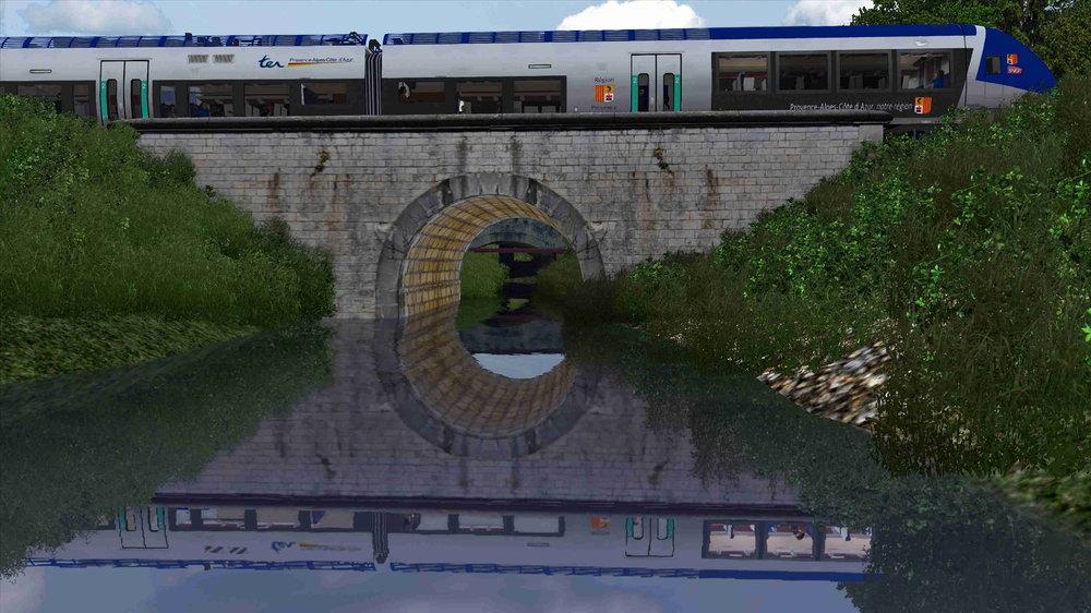 60a138d9f00bb_Screenshot_0Toulon-Marseille-Martigues-Rognac-Aix_43.53408-5.25762_10-54-41.thumb.jpg.b822b1e77693890f46b81e0b22da2339.jpg