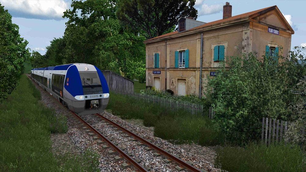 60a138dcc93f2_Screenshot_0Toulon-Marseille-Martigues-Rognac-Aix_43.53378-5.25523_11-00-22.thumb.jpg.b359df93db7c8446f14dd08ed3b7665e.jpg