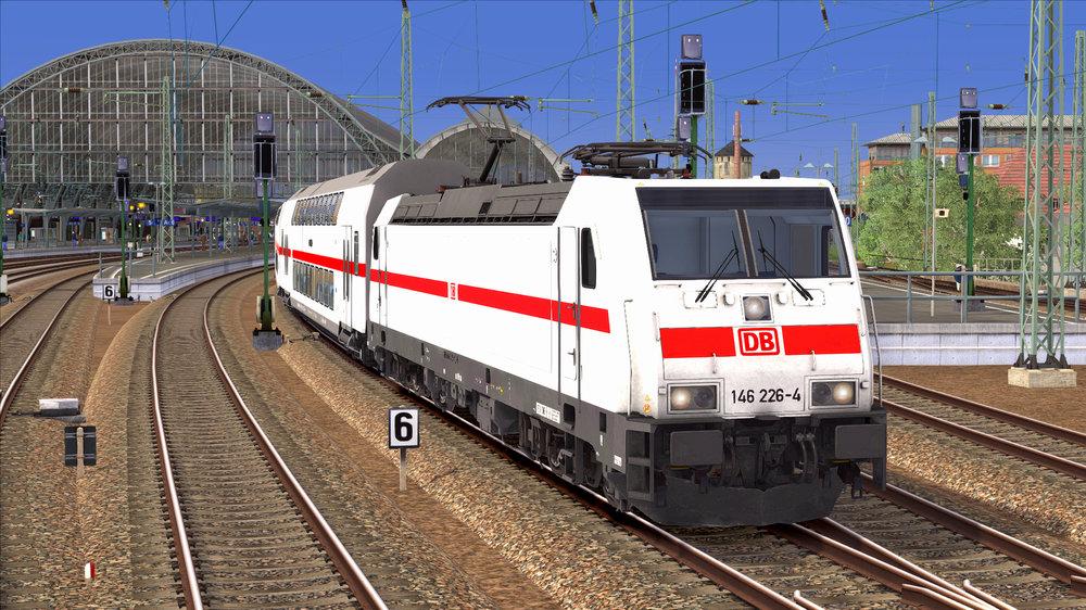 RailWorks64 2021-05-22 21-49-15.jpg