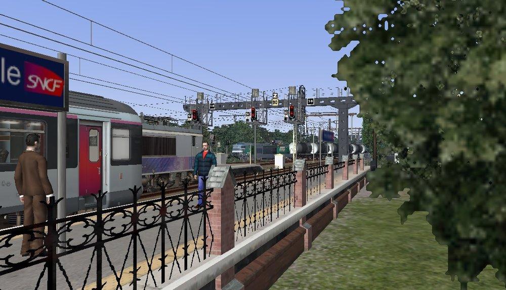 jeu Rail sim gare animée 4.jpg