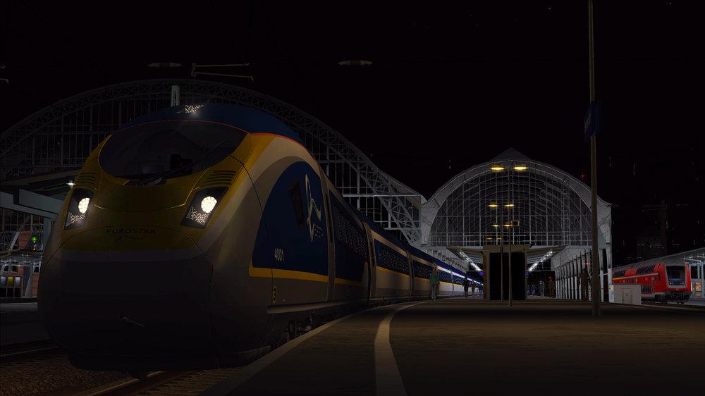 RailWorks64 2021-05-23 22-40-22.jpg