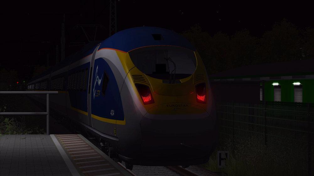 RailWorks64 2021-05-23 22-43-09.jpg