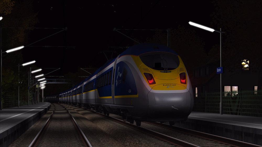 RailWorks64 2021-05-23 22-46-13.jpg