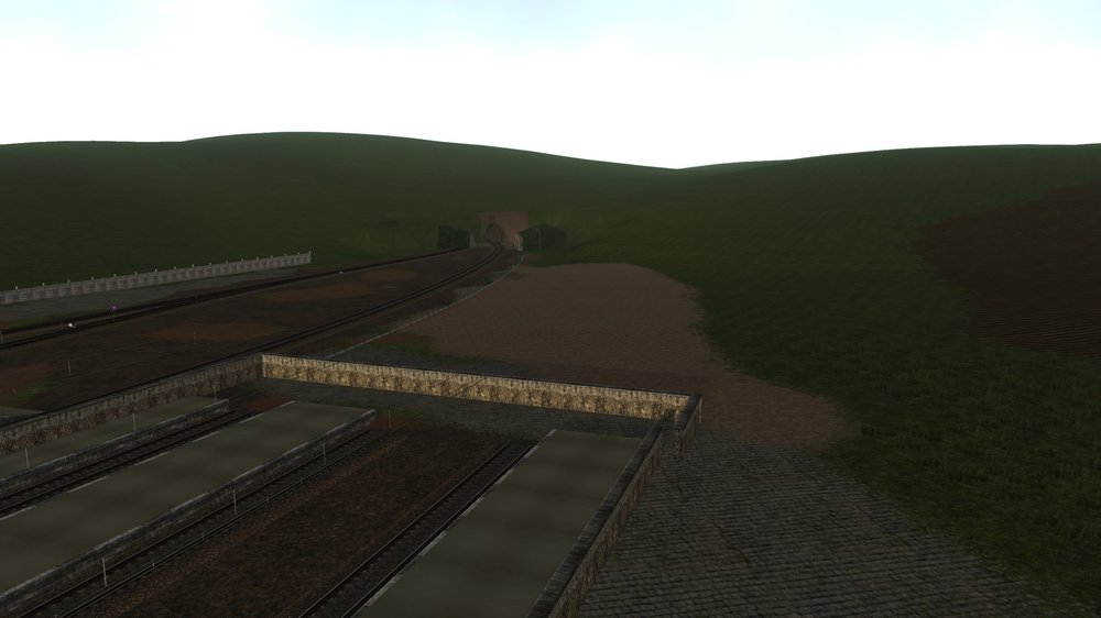 Screenshot_Plaines et Collines SNCF Version 2.1_49.28170-10.61333_20-04-02.jpg