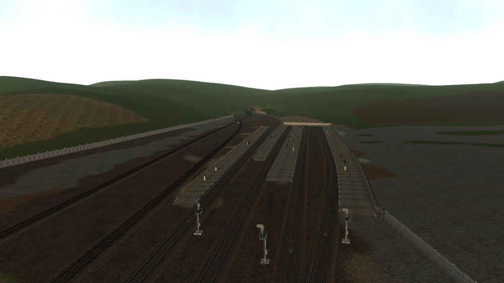 Screenshot_Plaines et Collines SNCF Version 2.1_49.28289-10.61100_20-03-01.jpg