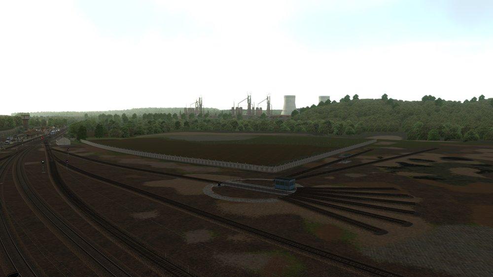 Screenshot_Plaines et Collines SNCF Version 2.1_49.28289-10.61100_20-03-09.jpg