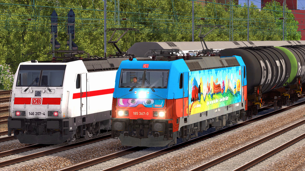 RailWorks64 2021-05-25 00-07-58.jpg