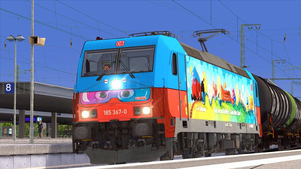 RailWorks64 2021-05-25 00-08-58.jpg