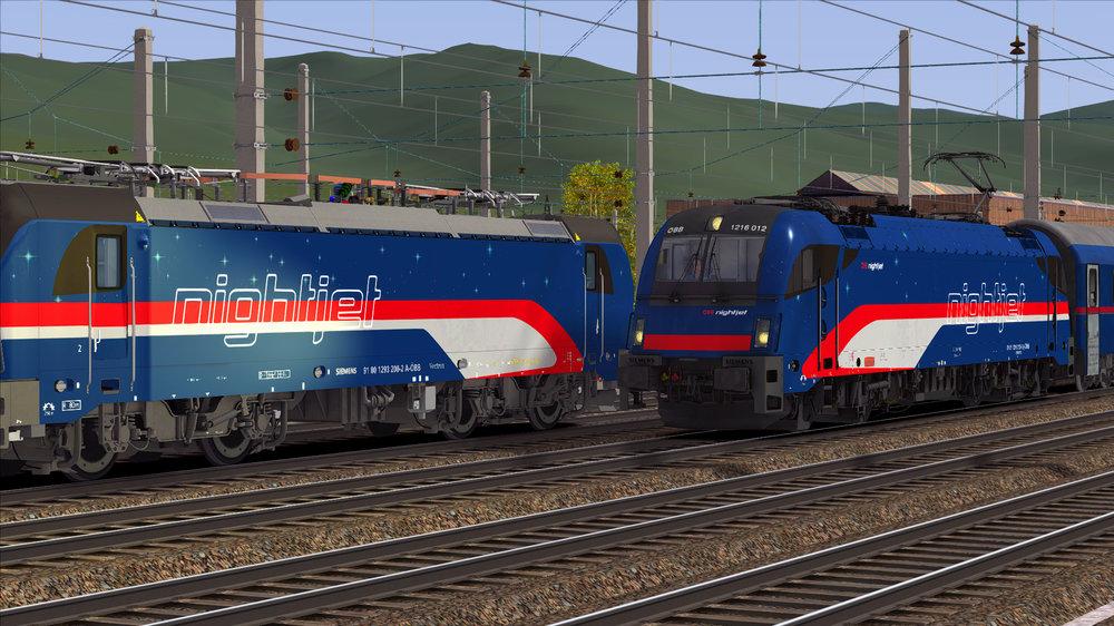 RailWorks64 2021-05-25 18-03-11.jpg