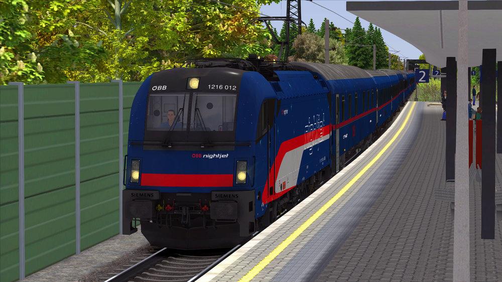 RailWorks64 2021-05-25 18-05-26.jpg