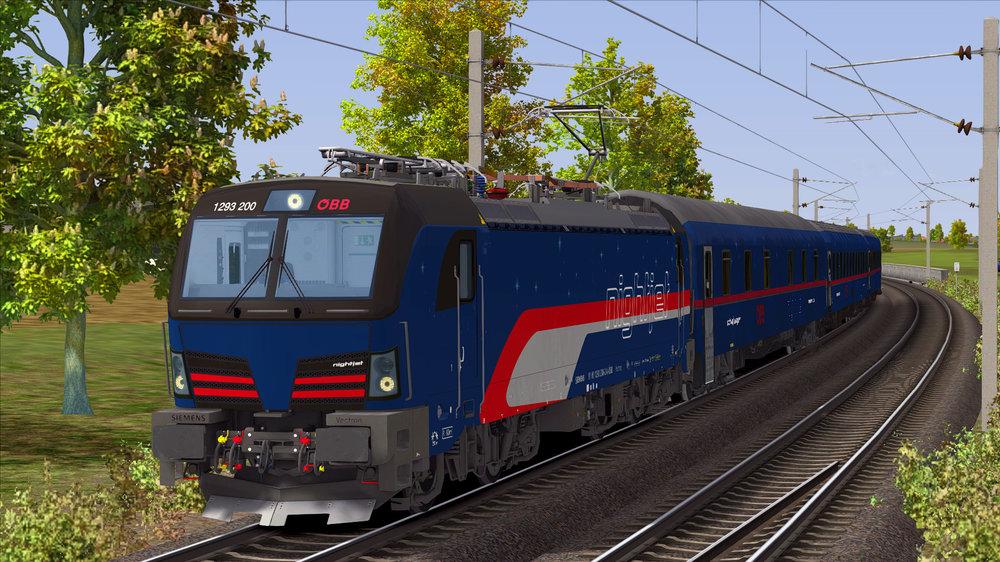 RailWorks64 2021-05-25 18-09-48.jpg