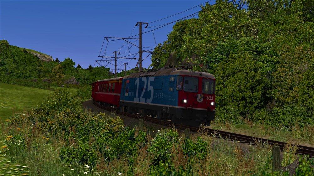 Screenshot_Swiss-Dream by Zawal_46.57540-7.38328_17-02-09.jpg