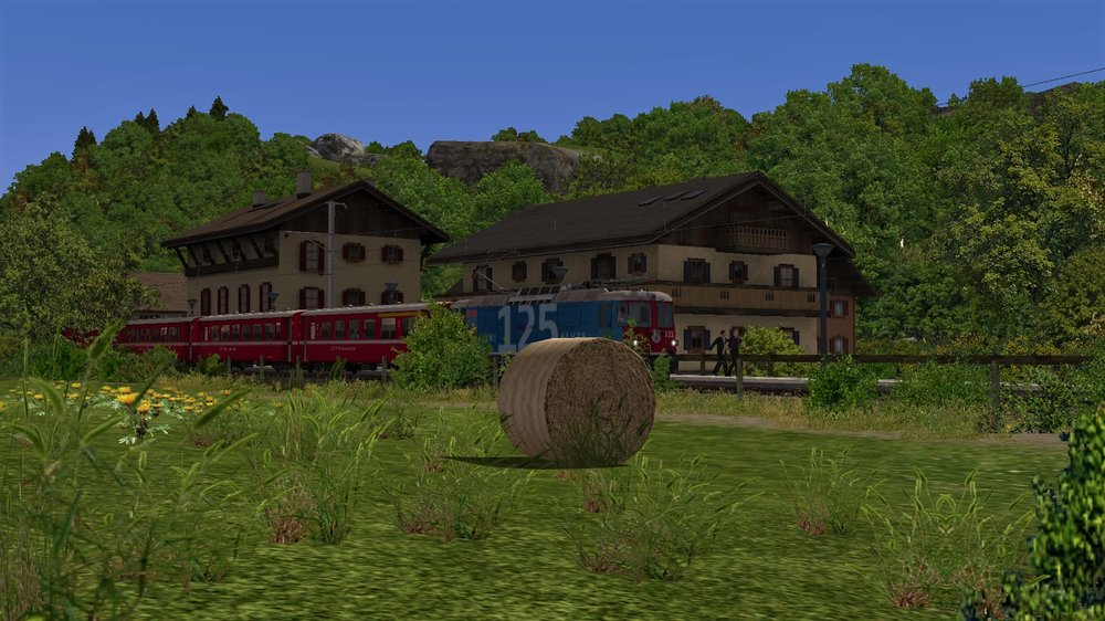 Screenshot_Swiss-Dream by Zawal_46.58678-7.38202_17-03-47.jpg