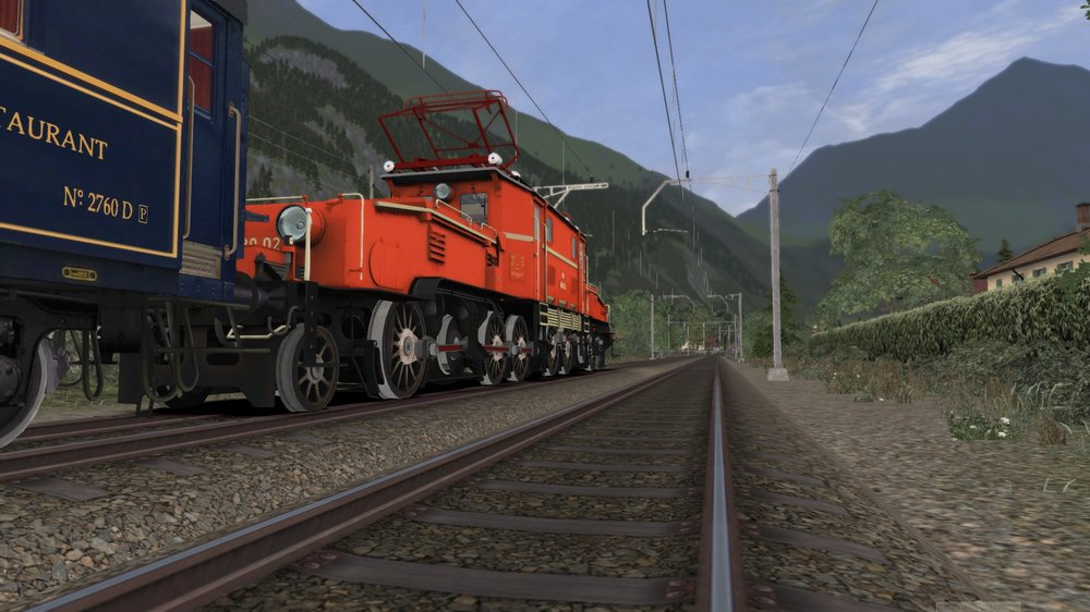 Gotthardbahn_46.80036-8.66612_13-08-56.thumb.jpg.35796668425088954bb046d6ab4cce7b.jpg