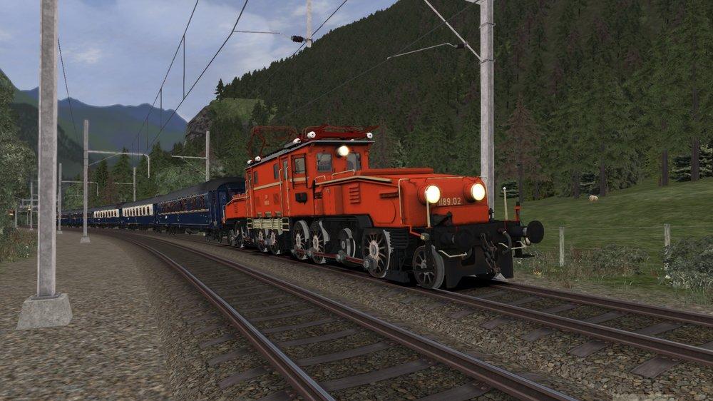 Gotthardbahn_46.80993-8.66272_13-07-09.jpg