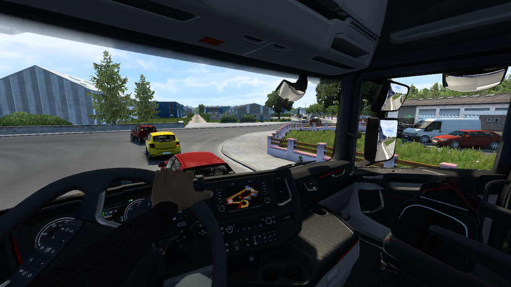 ets2_20210526_213814_00.thumb.png.5fd35ae46be4759301c5a724d0054490.png