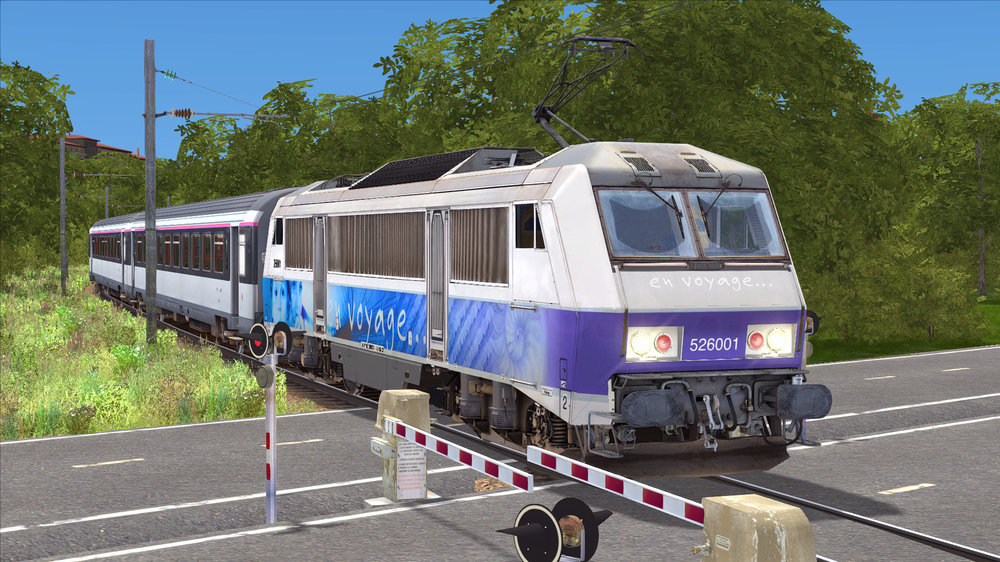 RailWorks64 2021-06-02 18-41-54.jpg