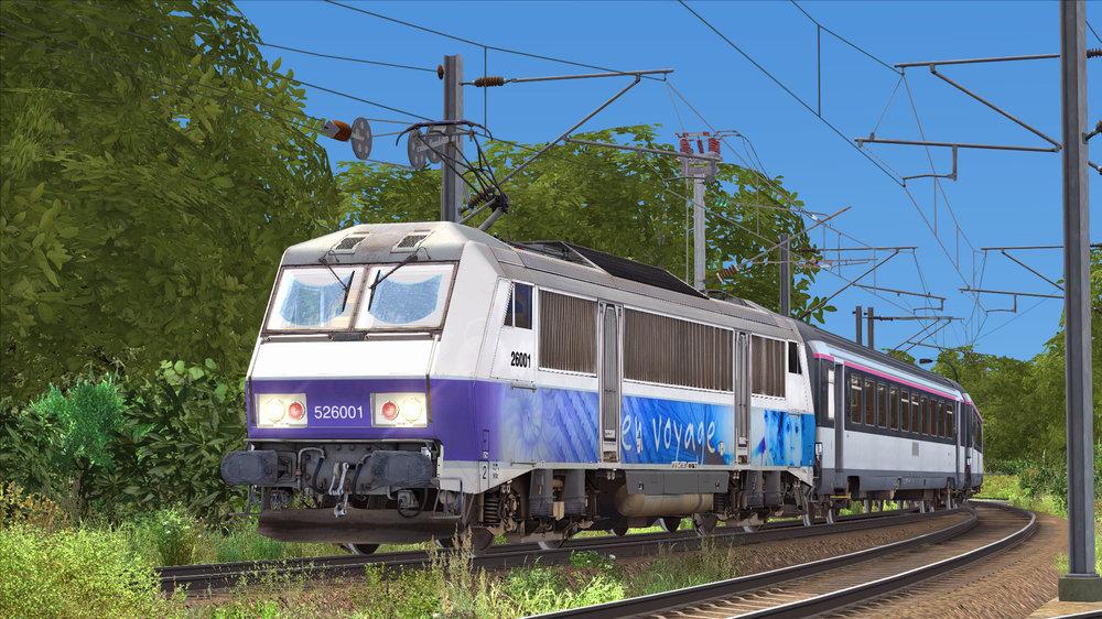 RailWorks64 2021-06-02 18-42-33.jpg