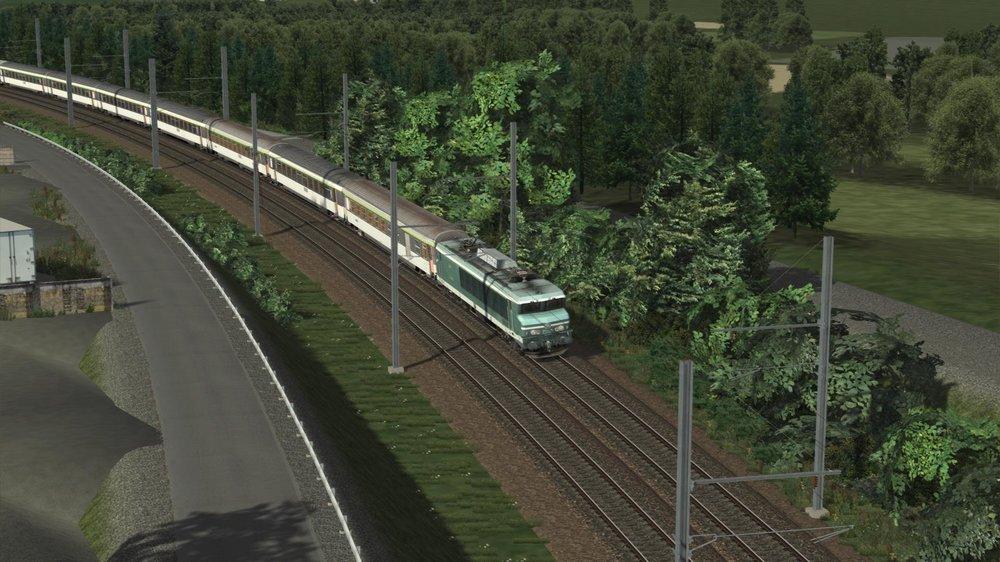 60bbbd0473bb8_RailWorks642021-05-0302-10-04-46.thumb.jpg.5146da808039d231506ece4cf8bdc32a.jpg
