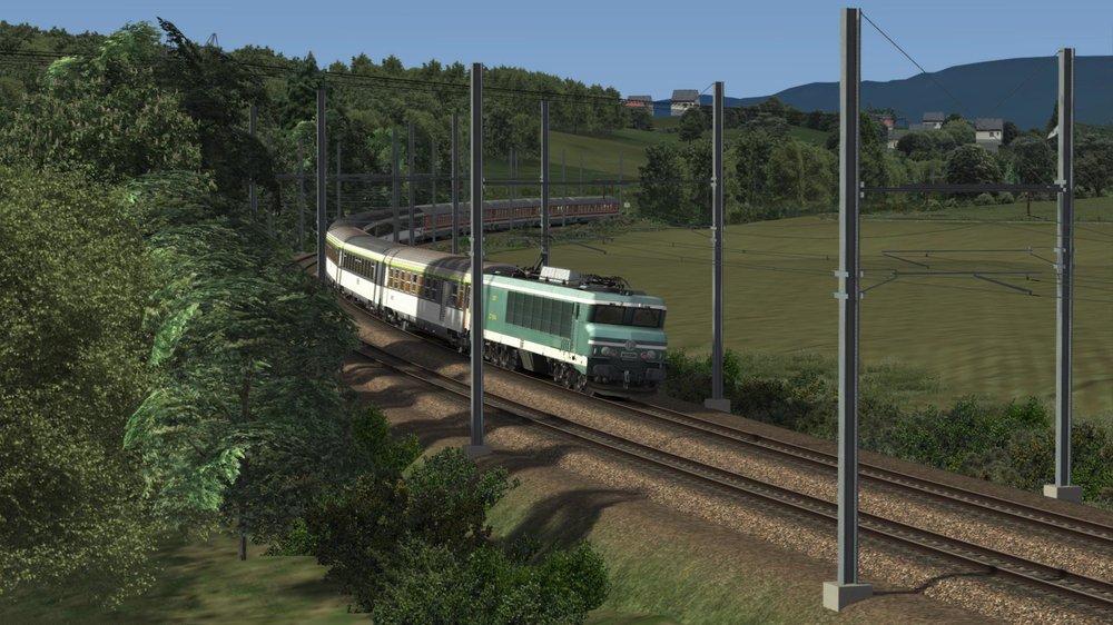 60bbbf045284e_RailWorks642021-05-0302-10-40-42.thumb.jpg.875a5dceec5cb43ddb4b870b18f6f66b.jpg