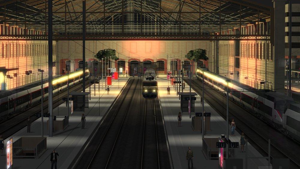 Screenshot_Marseille - Avignon_43.30434-5.38352_23-33-38.jpg