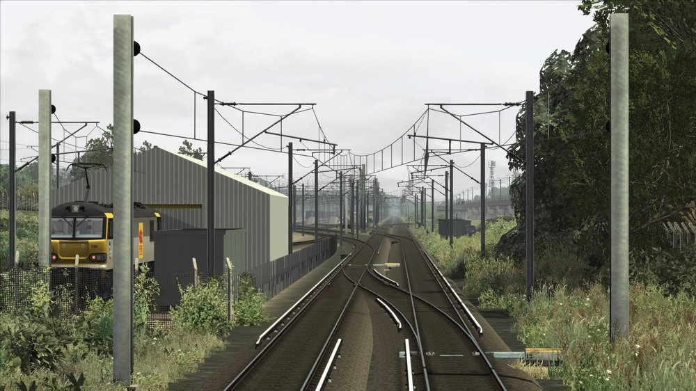 Screenshot_ASHFORD-LILLE-BRUSSELS ROUTE_51.02755-0.51944_12-03-50.jpg