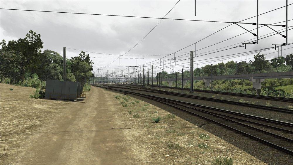 Screenshot_ASHFORD-LILLE-BRUSSELS ROUTE_51.02778-0.51393_12-04-07.jpg