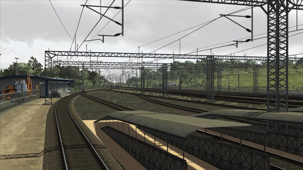 Screenshot_ASHFORD-LILLE-BRUSSELS ROUTE_51.02892-0.49810_12-04-48.jpg