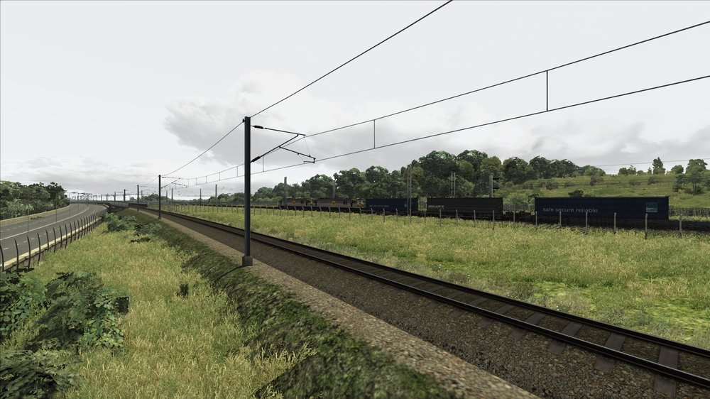 Screenshot_ASHFORD-LILLE-BRUSSELS ROUTE_51.02935-0.49369_12-06-37.jpg