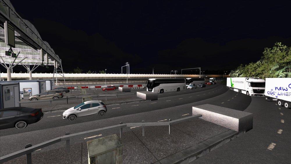 Screenshot_ASHFORD-LILLE-BRUSSELS ROUTE_51.02969-0.48476_22-15-58.jpg