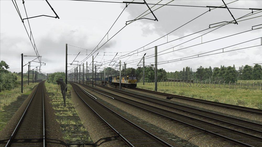 Screenshot_ASHFORD-LILLE-BRUSSELS ROUTE_51.03012-0.49251_12-06-29.jpg