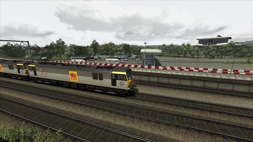 Screenshot_ASHFORD-LILLE-BRUSSELS ROUTE_51.03058-0.48456_12-07-41.jpg