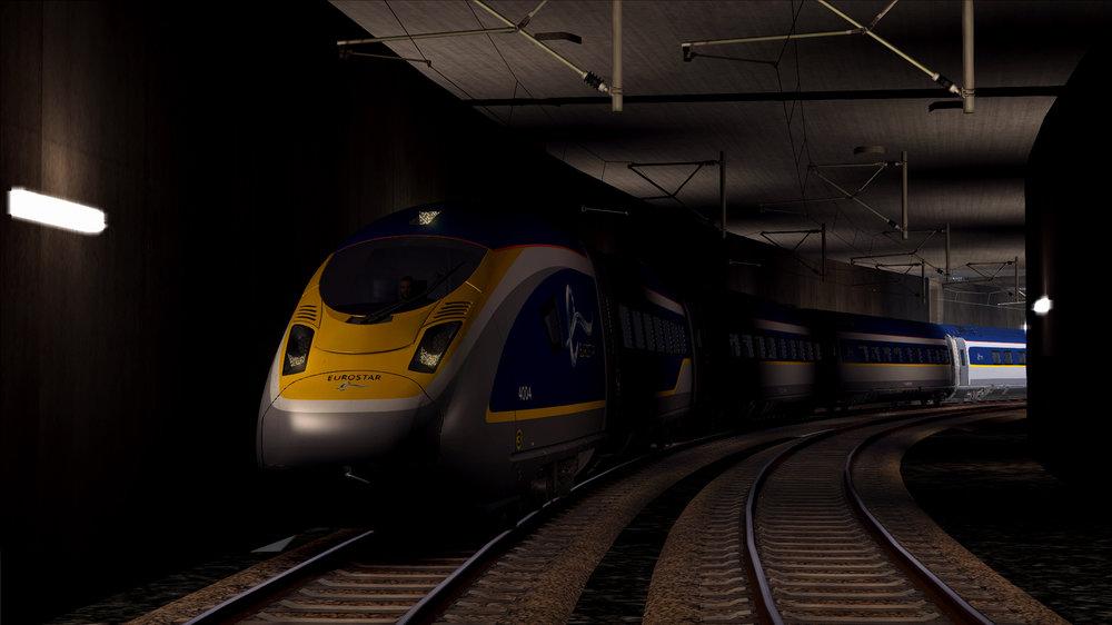 RailWorks64 2021-06-06 21-29-14.jpg