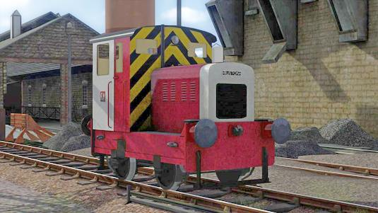 Ruston 48DS_John Dewar & Sons V2.jpg