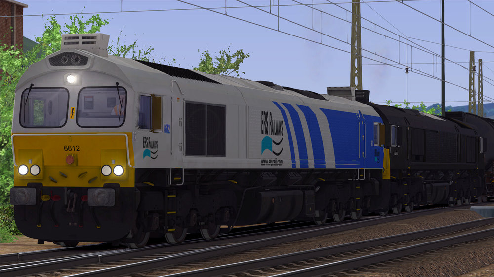 RailWorks64 2021-06-08 18-30-26.jpg