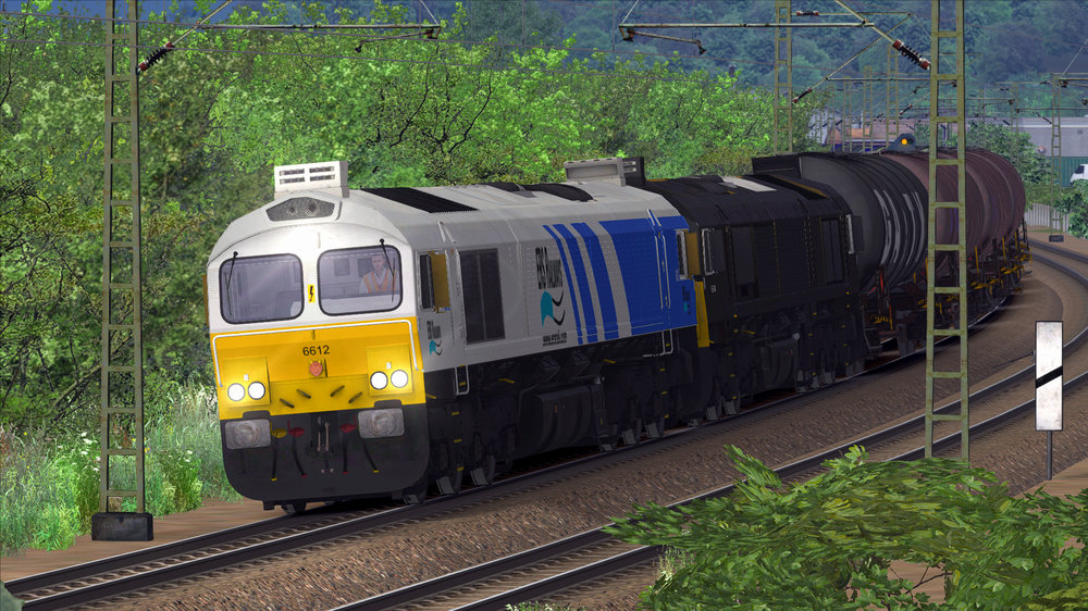 RailWorks64 2021-06-08 18-32-23.jpg