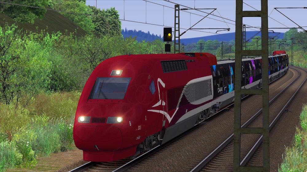 RailWorks64 2021-06-08 23-33-11.jpg