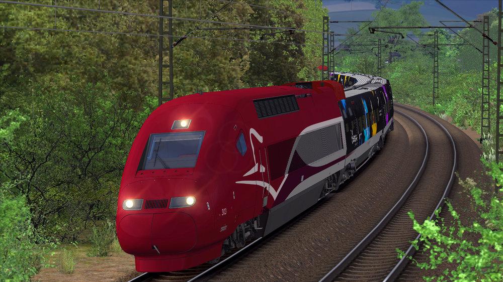RailWorks64 2021-06-08 23-33-36.jpg