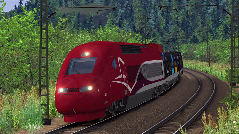 RailWorks64 2021-06-08 23-34-05.jpg