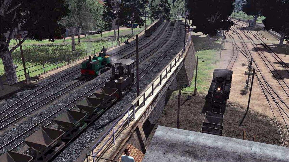 Locomotive Decauville  (1).jpg