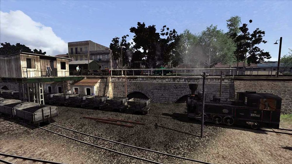 Locomotive Decauville  (2).jpg