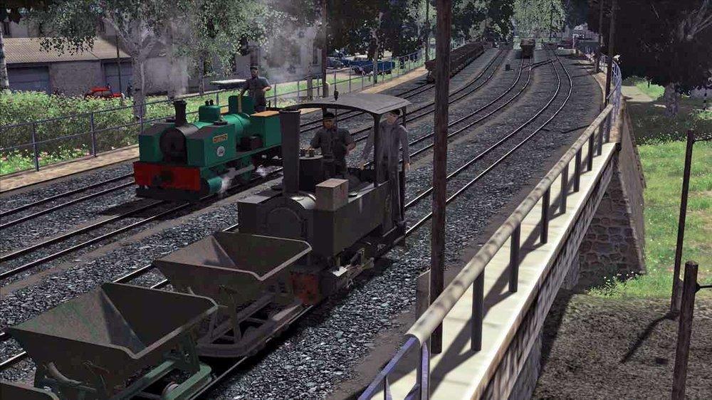 Locomotive Decauville  (3).jpg