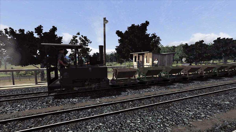 Locomotive Decauville  (4).jpg