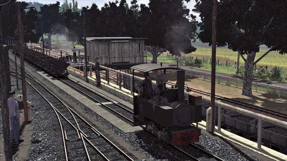 Locomotive Decauville  (5).jpg
