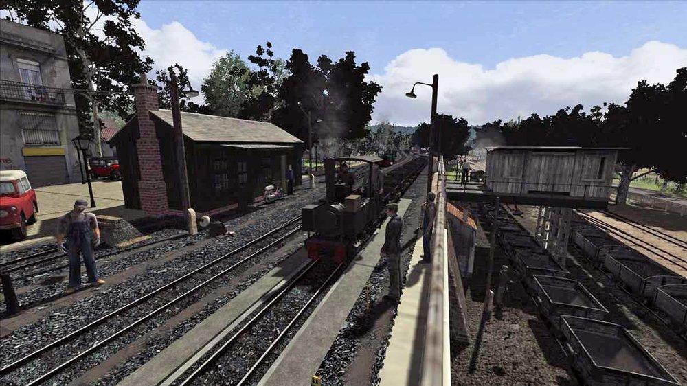 Locomotive Decauville  (6).jpg