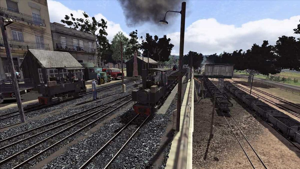 Locomotive Decauville  (7).jpg